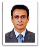 Md. Mahmood Alam Chowdhury promoted as DMD of Mercantile Bank Limited
