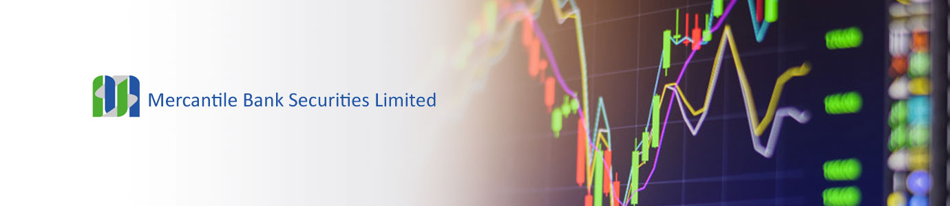 Mercantile Bank Securities Limited